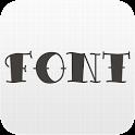 Decorate Pack FlipFont® Free