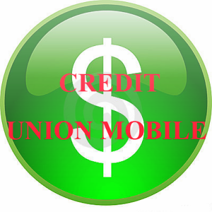 BEST CREDIT UNION MOBILE APP credit mobile