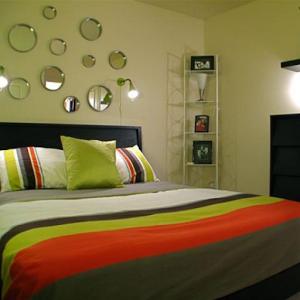 Bedroom Renovation Ideas Puzle