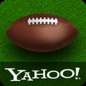 Yahoo! Fantasy Football `10