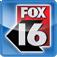 FOX 16 Mobile Local News