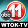 WTOK Mobile Local News