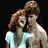 Dirty Dancing 2 Theme HD