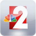 NBC 2 Mobile Local News