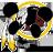 Redskins Theme - Full