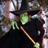 Wizard of Oz 2 Theme HD