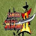 Samurai Shodown 2 Guide