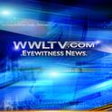 WWL TV