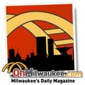 OnMilwaukee Mobile Local News