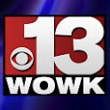WOWK Mobile Local News