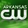CW Arkansas Mobile Local News