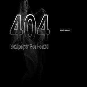 404LeatherGoTheme
