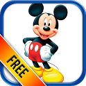 Mickey Mouse Game Chuot Mickey free mickey mouse games