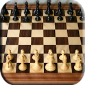 Chess - The Chess Game - Free battle chess