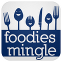 Foodies Mingle