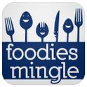 Foodies Mingle