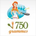 77000 recettes de cuisine