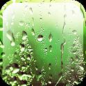 Galaxy S4 Rain