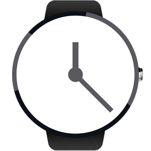 Watch Face