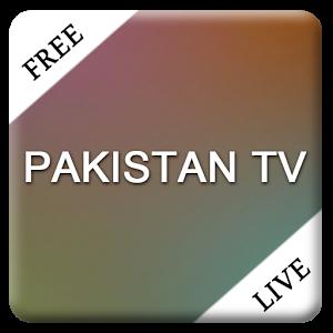 Watch Pakistan TV