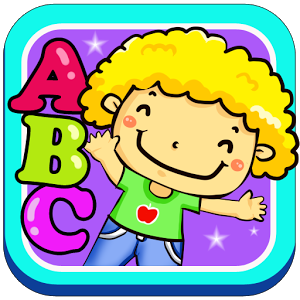 Kids Songs ABC – Free!