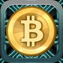 Bitcoin Student