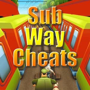 Cheats Dem for Subway Surfers