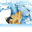 Expense Manager expense gujarati manager
