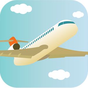 100 Planes. Photos & Videos.