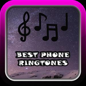 New Best Phone Ringtones flash phone ringtones
