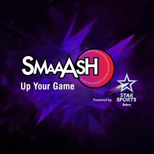 Smaaash App