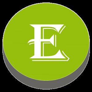 E-SMARTs
