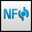 NFC Share share