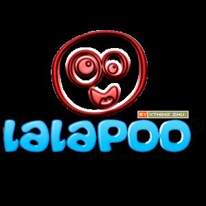 Toko Lalapoo Tanah Abang