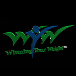 Winning Your Weight