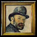 Paul Cézanne Art Wallpapers