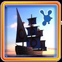 Sea Empire 3 empire