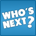 Who`s next? - Dating App FREE best free dating sites