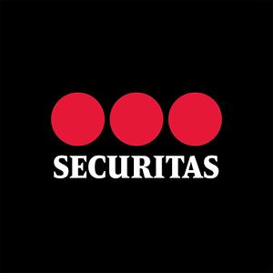Securitas Güvendeyim toplanti