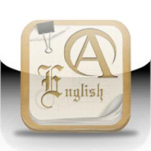 QA English