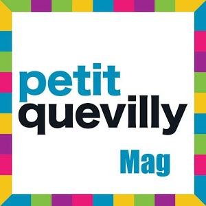 Petit-Quevilly