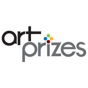 Art Prizes win prizes