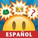 Emoji Pop Español