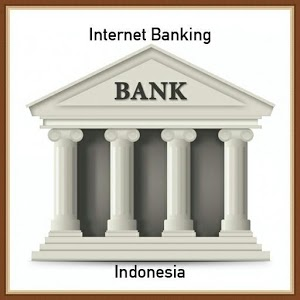 Internet Banking Indonesia App internet banking popular en linea