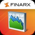 FINARX Depotstatus