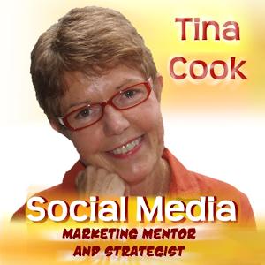 Tina Cook tina fey fake photos