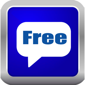 Free Texting Tutorial free text