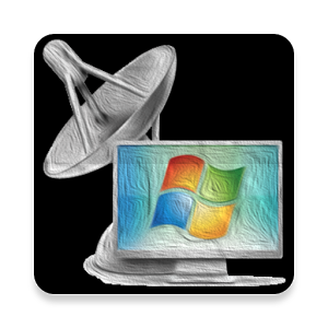 Rdp Remote Desktop License
