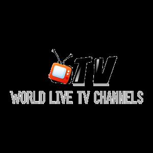World Live TV Channels