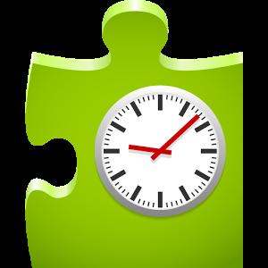 Timesheet Extension